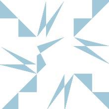 Pinaka's avatar