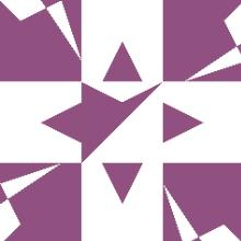 pinbob0's avatar