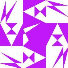 Pindlefkin's avatar
