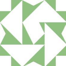 pinetree71's avatar