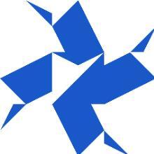 pinfotech's avatar