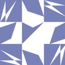 ping9719's avatar