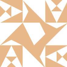 Pingme67's avatar