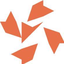 PingXu01's avatar