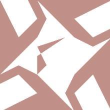 Pink555's avatar