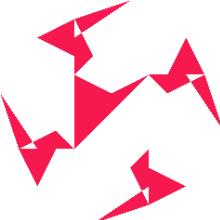 pink918's avatar