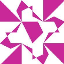 PinkCupcake's avatar