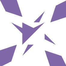 PinkFloyd62's avatar