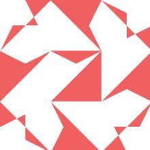 pinkpearl's avatar