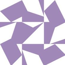 pinkrosetool's avatar