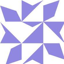 pinkypriyanka's avatar