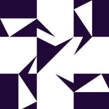 pinman3511's avatar