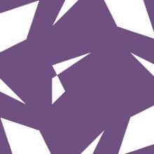 PinoTo's avatar
