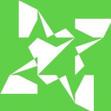 pinoyz's avatar
