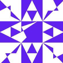 PinpointDA's avatar