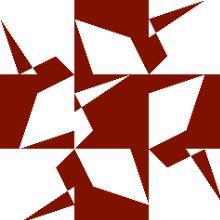 Pint2's avatar