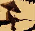 pintree3's avatar