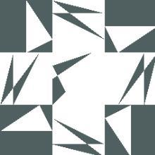 PintuChhatoi's avatar