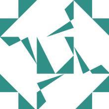 pintx001's avatar