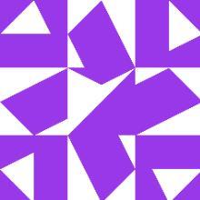 PinwarTech's avatar
