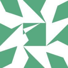 Piofong's avatar