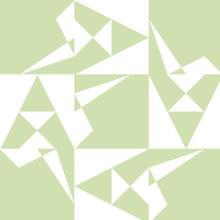 Pioneercodes's avatar