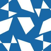 PioneerNet's avatar