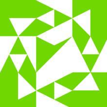 piotr0's avatar
