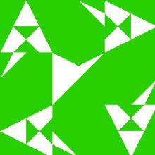 Piotr1's avatar