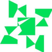 piotrkow's avatar