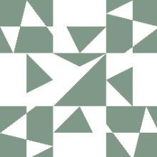 pipbobo's avatar