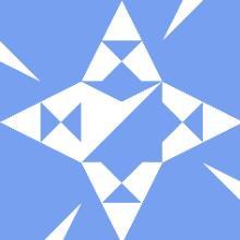 Pipelaz38's avatar
