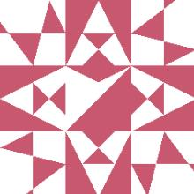 piper2fly's avatar