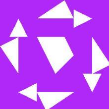 pipnz's avatar