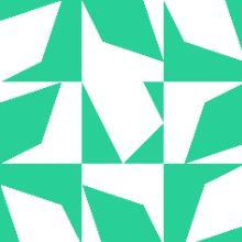 pipodyer's avatar