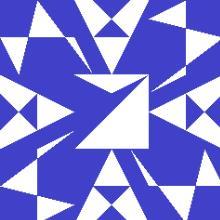 pipora's avatar