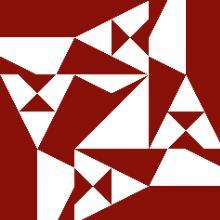 PIPower1's avatar