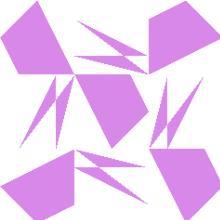 pipp0's avatar