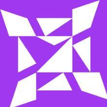 PipRon7's avatar