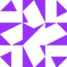 Pirex1's avatar