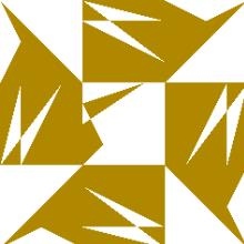 Pirivan's avatar