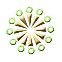 Piromax's avatar