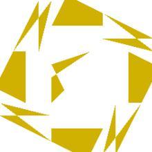 PiroNaut's avatar