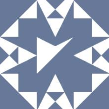 pish180's avatar