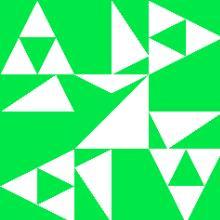 pisstatms's avatar