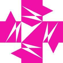 Pitiko2's avatar