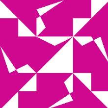 PITmhep's avatar