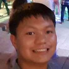 pitpauld's avatar
