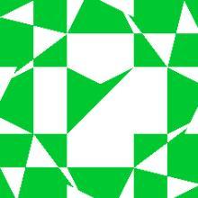 piush786's avatar
