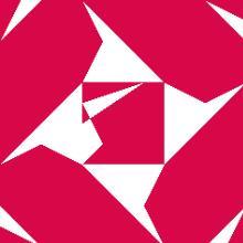 PivotJeff's avatar